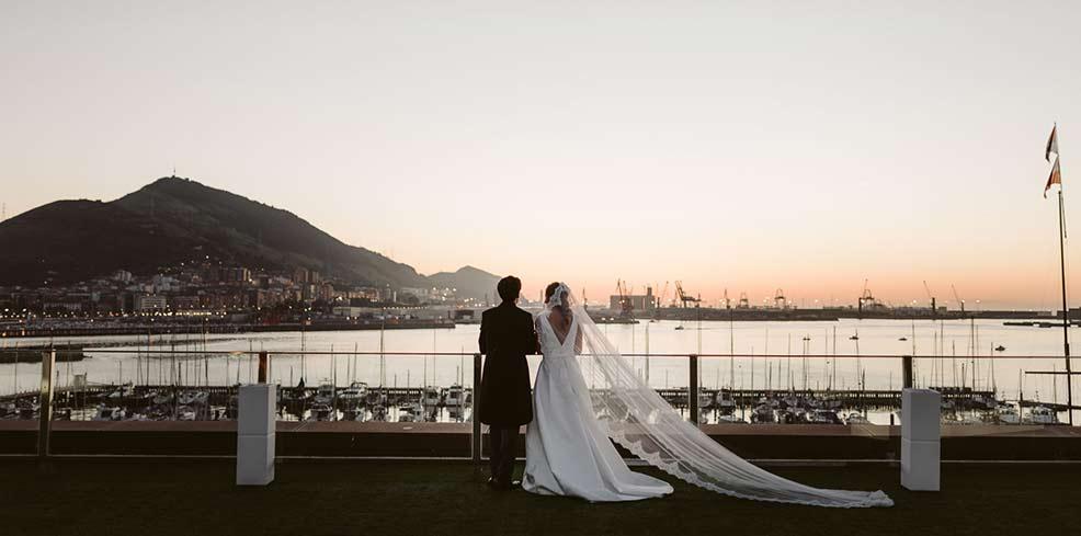 ¿Cuáles son los preparativos de boda imprescindibles en tiempos de Covid para la celebración de una boda perfecta?